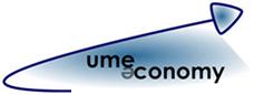 ume economy