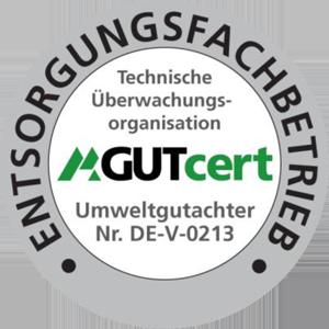 efb_zertifikat_ume_economy_germany_2016-1